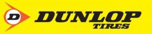 Dunlop_Logo_2