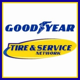 Goodyear-Auto-Service-Center-logo-border1