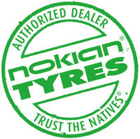 Nokian_Authorized_Dealer_NAD