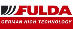 fulda-logo-large_tcm2005-136336